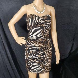 Bloom - Dress